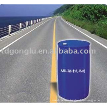 Medium Setting asphalt emulsifier for Road Construction